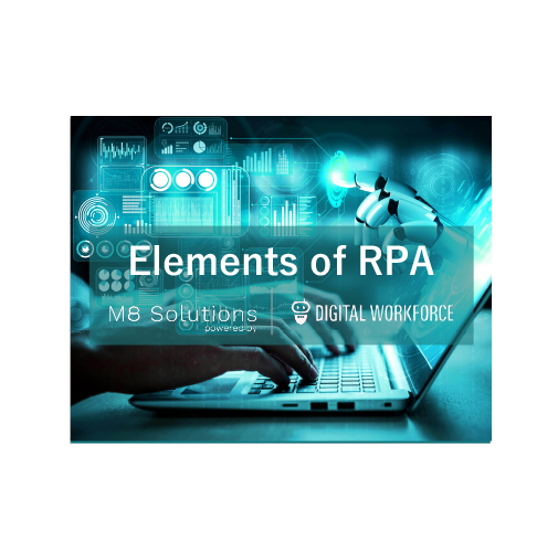 ELEMENTS OF RPA WEBSITE IMAGE